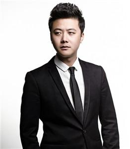 讲师&主持人:吴争老师 中国美业活动明星主持人