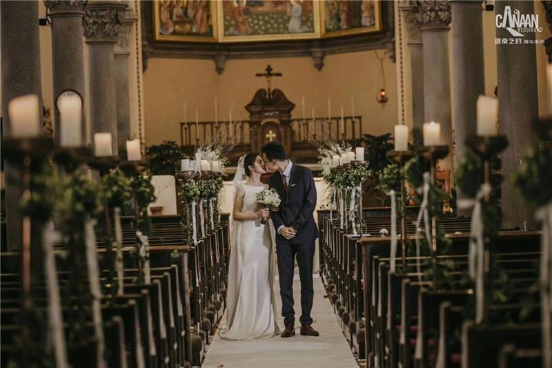 bài phát biểu trong đám cưới